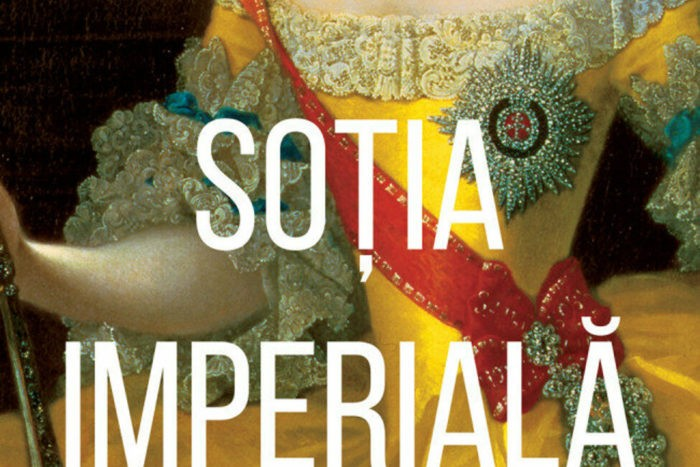 Sotia Imperiala