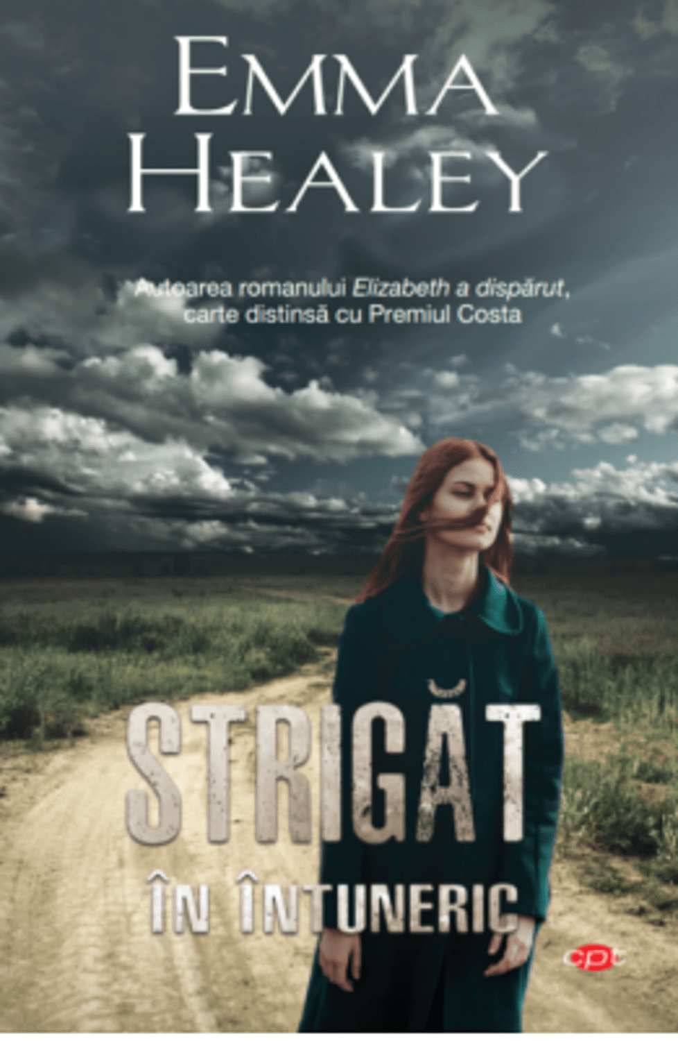 Strigat In Intuneric