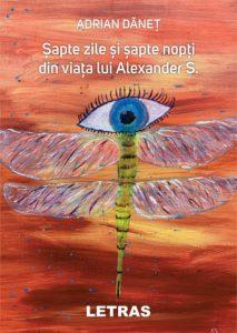 Șapte zile și șapte nopți din viața lui Alexander S